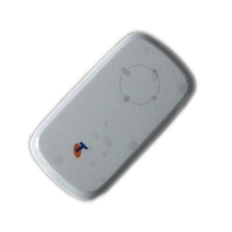 Modem Wifi Zte Mf30 zte unlocked mf30 mobile 7 2m wifi hotspot router modem by koolertron cheap computer