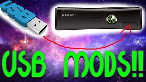 mod game android tutorial how to mod xbox 360 and xbox one games using modio 5 3