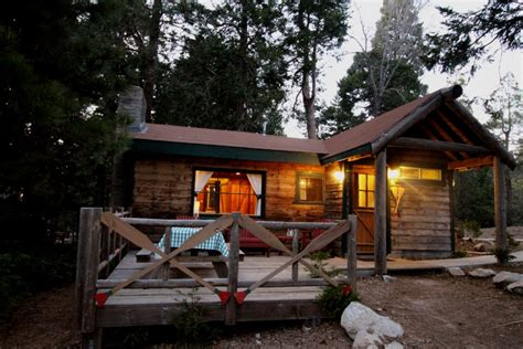 Cabin Rental Lake Arrowhead by Fishermans Hideaway Lake Arrowhead Pet Friendly Cabin Rental