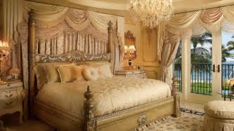 Mansion Bedrooms Mansion Interior Bedroom Images