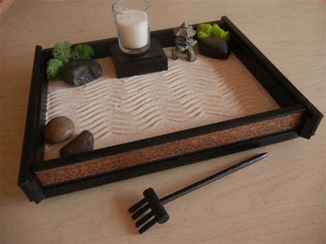 table zen garden desk zen garden smalltowndjs