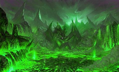 black in the green lava images gallery