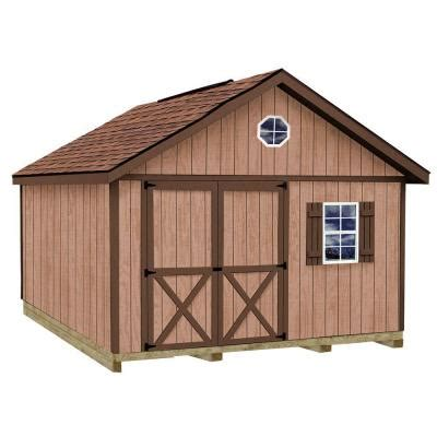 Home Depot Barn Shed by Wood Shed Kits Home Depot