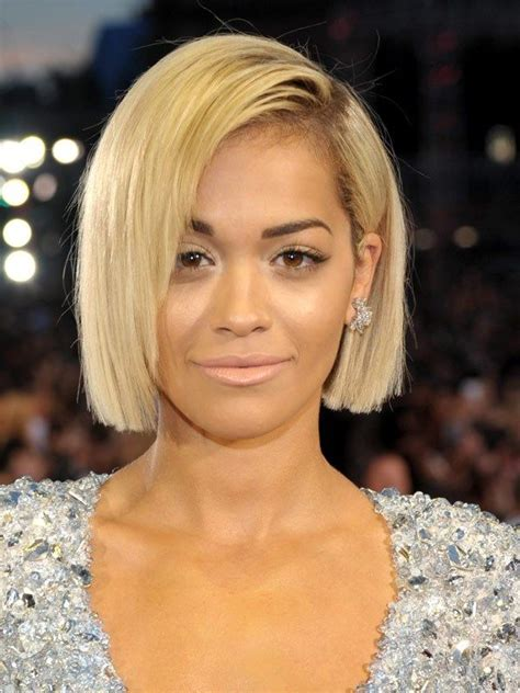 top bob haircuts for fine hair to give your hair some oomph bob hairstyles for fine hair long face hairstyles