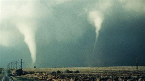imagenes de desastres naturales volcanes volcanes terremotos y desastres de la naturaleza