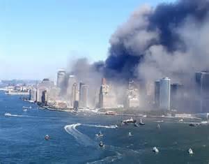 imagenes impactantes torres gemelas im 225 genes in 233 ditas del desplome del world trade center el