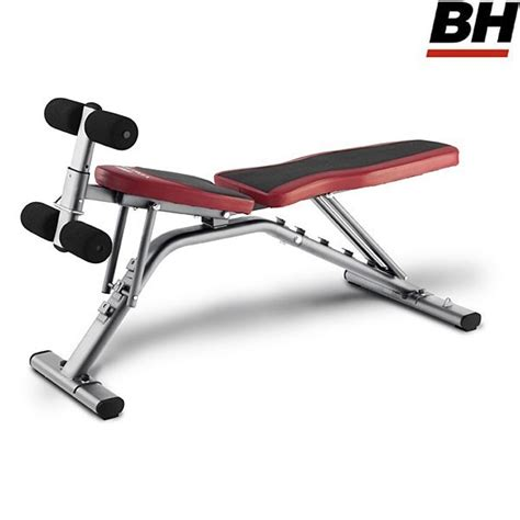 banca g banco musculaci 243 n bh fitness optima g320