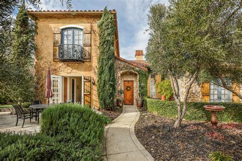 Clos Du Lac Homes For Sale Clos Du Lac Real Estate Home Clos