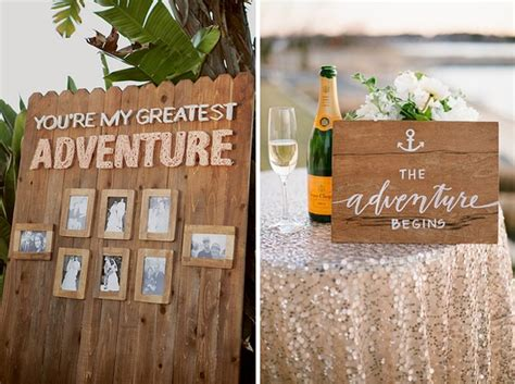 Wedding Travel by Wedding Travel Ideas For Greatest Adventure