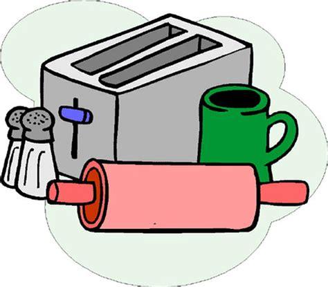 kitchen clip free clipart images clipartix