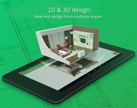 planner 5d home design apk download planner 5d home interior design creator 1 13 5 apk