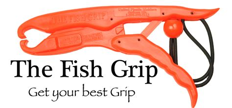 Fishgrip Stainless By Imm Fishing fishing don t forget these fishbone knives