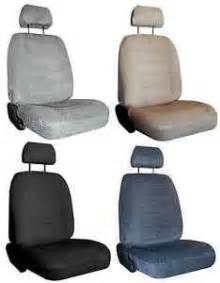 Seat Covers For Jeep Liberty 2004 For 2002 2004 Jeep Liberty 2 Durable Scottsdale Velour