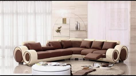 Buy Living Room Couches Pictures