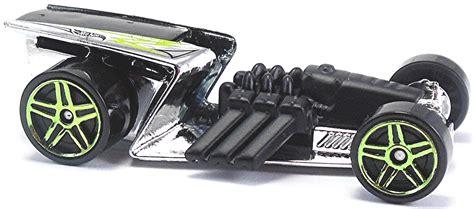 Hotwheels Z Rod 2 z rod 66mm 2016 wheels newsletter