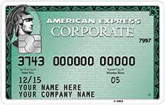 amex business card american express 174 corporate card american express saudi