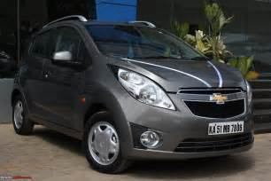 Chevrolet Beat Ls Diesel Review Chevrolet Beat Ls Diesel Reviews Prices Ratings With
