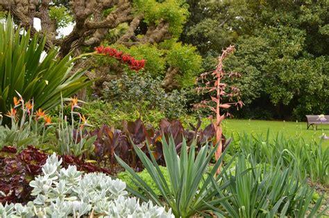 Melb Botanical Gardens Meet Tim Entwisle Director Royal Botanic Gardens Melbourne