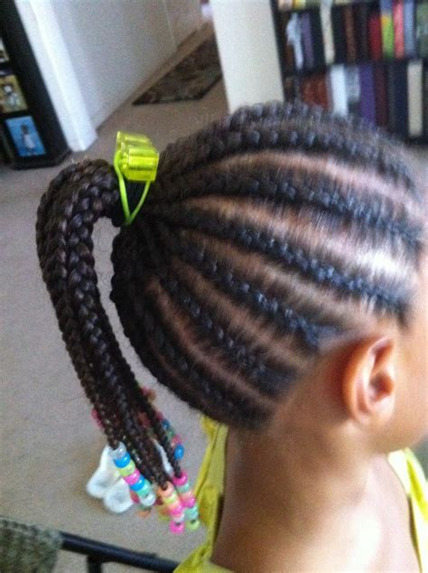 bead hairstyles braided hairstyles for black with www imgkid