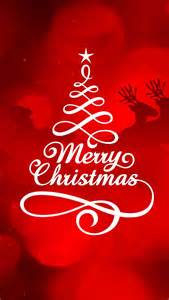 merry christmas and happy new year 2014 wallpaper free