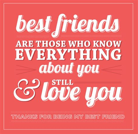 best pics thanks for being my bestfriend pictures photos and