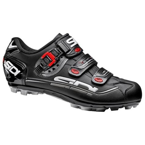 sidi mega mountain bike shoes sidi mtb dominator 7 mega cycling shoes 2017 westbrook