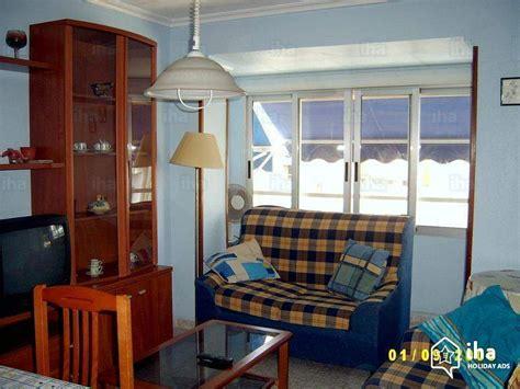 appartamenti alicante appartamento in affitto in un immobile a alicante iha 51914