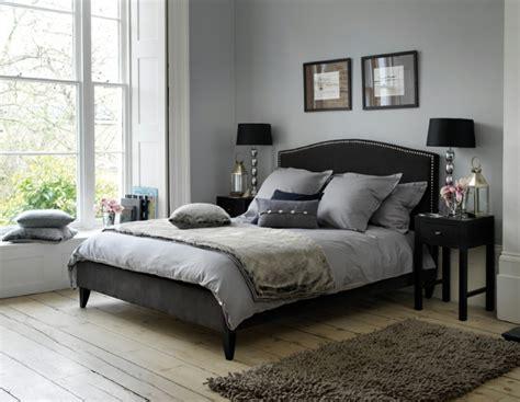schlafzimmer ideen grau mehr als 150 unikale wandfarbe grau ideen