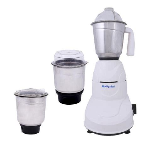 Info Blender Miyako miyako blender ultimate 650w price in bangladesh miyako