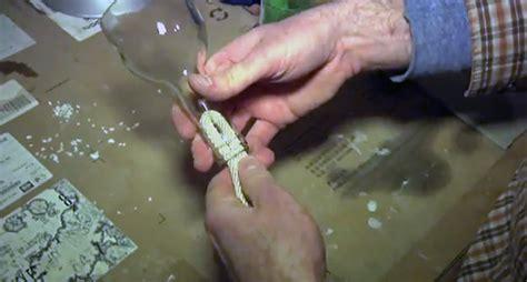 diy projects  cut glass bottles   cut glass