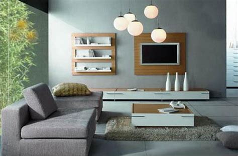decorating with grey walls living room stylish grey wall interior decorating home trendy
