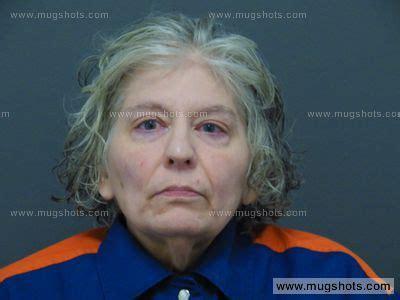 Lapeer County Court Records Tamara Jean Leonard Mugshot Tamara Jean Leonard Arrest Lapeer County Mi