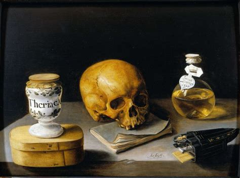 Vanité Peinture by 74 Best Images About Vanitas Still Paintings On