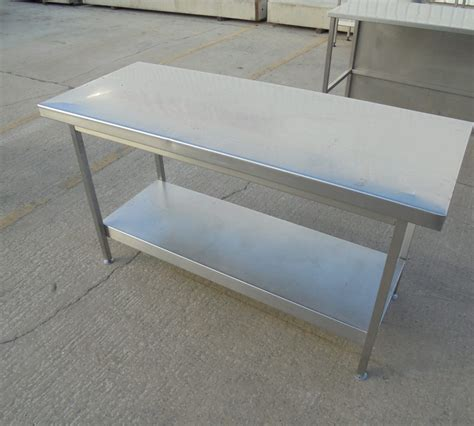 used stainless steel tables used stainless steel tables used stainless steel work tables tedx designs the