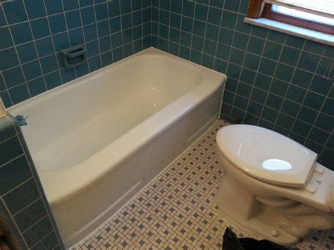 renew bathtub архивы блогов bathtub renew com