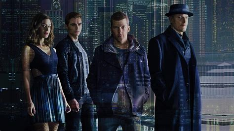 Now You See Me 2 Hd by Now You See Me 2 Wallpapers Hd Wallpapers Id 18047