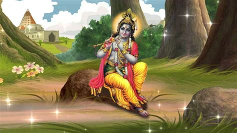 hd wallpapers for laptop of lord krishna lord krishna hd wallpapers free download in mariduniya net