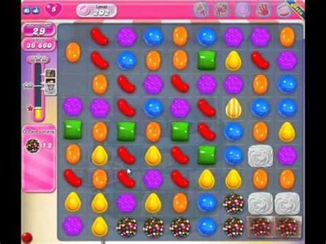 candy crush saga level 202 | doovi