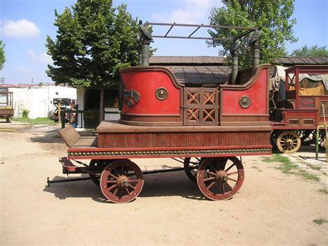 carrozze d epoca carrozze d epoca location per in puglia