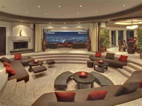 sunken rooms advantages and disadvantages ccd sunken rooms advantages and disadvantages ccd