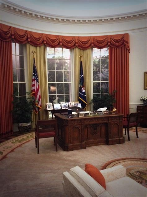 oval office tour at the ronald reagan library youtube reagan presidential library review places to see in los