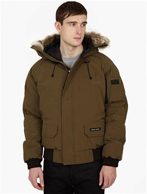 Jacket Bomber Dakson canada goose price 610 canada goose expedition parka