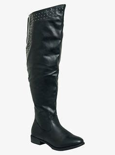 torrid thigh high boots 1000 images about torrid on torrid fall news