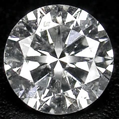everything you need to about diamonds gem rock auctions