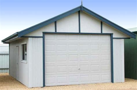Shed Adelaide by Garages Sheds Adelaide Sa Olympic Industries