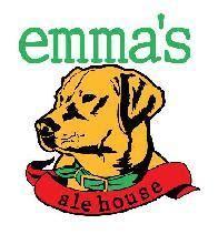 emma ale house emma s ale house white plains ny 10605 914 683 3662