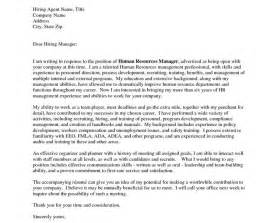 cover letter salary history include salary history cover letter sle