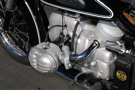 Motorrad Mit 3 R Der by Bmw R 51 3