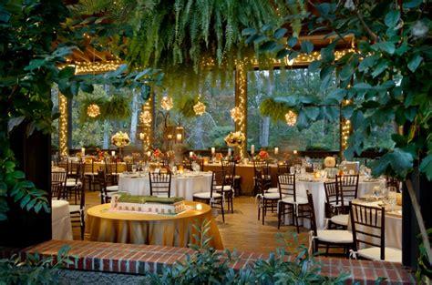 Modern Conservatory by Biltmore Lioncrest Venue Biltmore