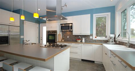 design home remodeling corp the chuba company custom home design builder remodeling